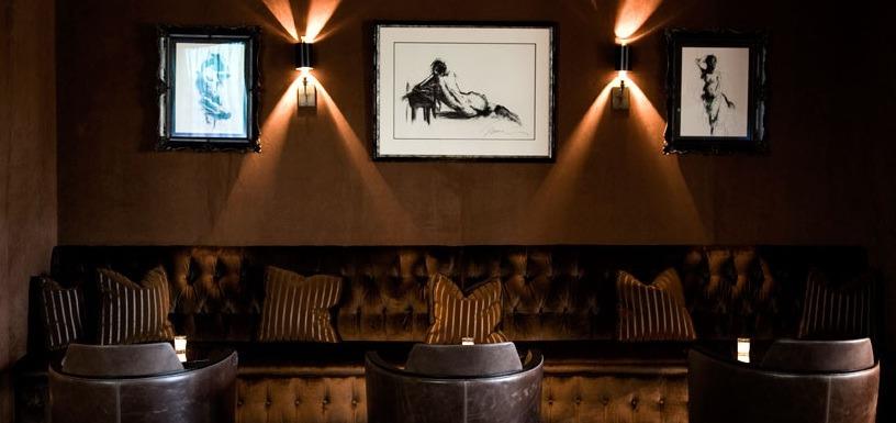 Elysian-Hotel_Bernard-s-Bar_4814